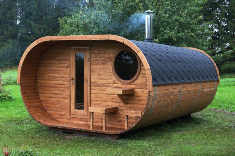 ovaalne-saun-1170x780